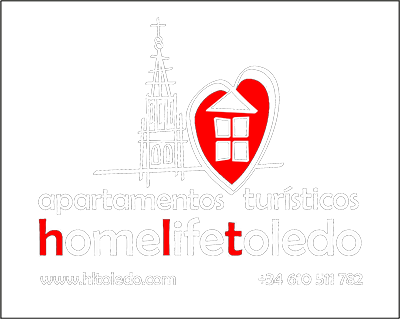 HL Toledo